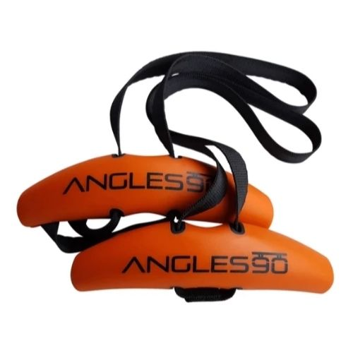 Angles90 kopen